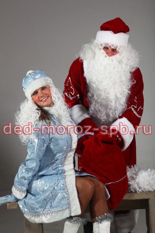 Немецкие мужские зимние куртки купить в москве недорого
